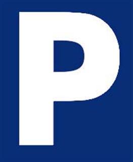 Parkplatz Am Goldbach