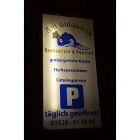 parkplatz_02.jpg
